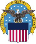 defense-logistics-logo