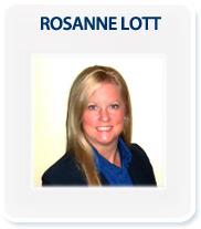 rosanne_lott