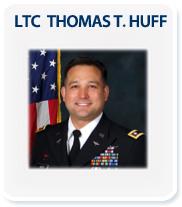 t_huff