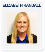 Elizabeth Randall