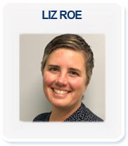 Liz Roe